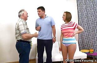 Pollas grandes vs. anime porno en español latino Putas 2 - Sissy