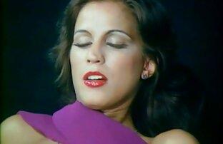 Agujero glorioso - xvideos español latino Rubia seductora