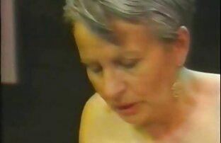 foxxilove videos pornos audio latino caliente