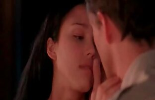 Gran paja de videos porno gratis en español latino esposa rubia tetona en caliente paja vid 1