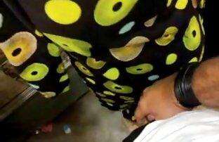 Enfermeras videos sexo audio latino de Zhangjiajing (0048)