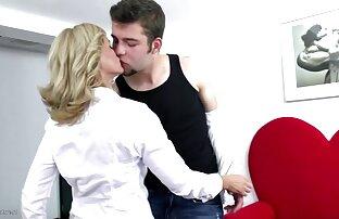 Pon a prueba tu videos porno con audio latino homosexualidad