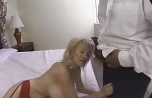 Putas videos de sexo audio latino sexys calientes en una guarida de lesbianas BDSM