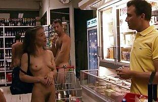 chica tetona pov hentai en español latino sin censura