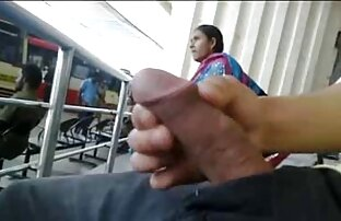 Rug los mejores videos xxx en español latino Munchers, Video 08