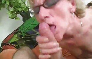 Sylvia Kristel - Amante de Lady Chatterley videos de porno español latino