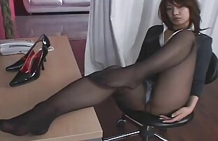 Rachel tiene sexo caliente xxx online latino
