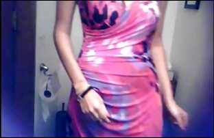linda chica porno español latino hd rusa srip show