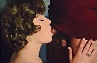 Sexy culo amateur olas y chupa mi marido en web videos xxx en audio latino cam