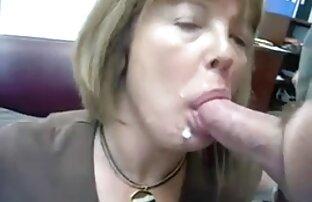 Pequeña morena le gusta duro, rápido y duro porno latino completo