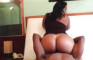 (volver a cargar) Asian porno español latino gratis Webcam Show 5