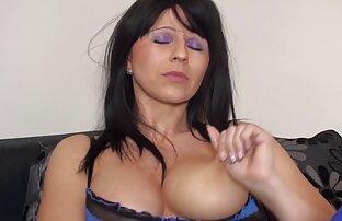 Debut porno de la estrella brazzer audio latino porno Zoey Nixon - VinceVouyer