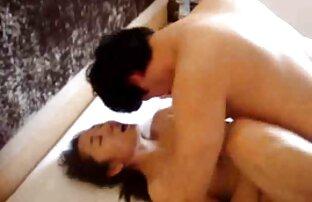 Este es mi heroe videos pornos latinos en español
