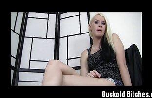 Hottie se porno latino espanol refresca junto a la piscina