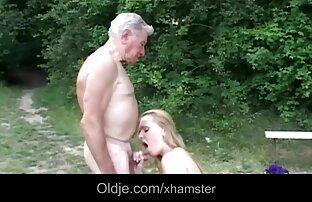 Anal porno castellano latino 2 Pollas