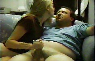 Handjobs-Blowjobs pornos en español latino calientes 66