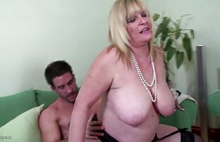 Milf caliente en porno latino español show de webcam