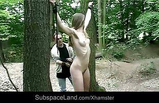 Golasy español latino xxx (nudistas polacos)