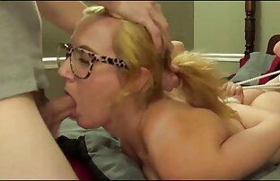 Anal follada porn español latino babe aleksa