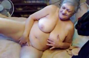 Tiffany Mynx, Alicia Rio Tiffany Mynx Asunto videos porno en idioma español latino