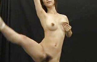 chica caliente está porno casero en español latino sentada en la cara de un shmak mayor