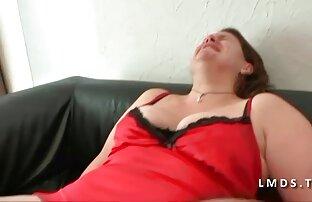 Amandina etudiante partouzee dans videos porno audio latino un bar