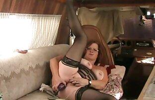 amateur follar puta sucia en el coche tetas grandes rubia videos porno en audio latino