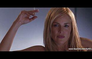 Hermosas chicas en hentay en español latino ceremonia de seducción caliente
