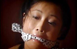 Creampie oral corrida comp videos xxx gratis latino