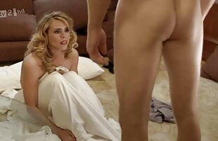 Lady V sexo en español latino en GB