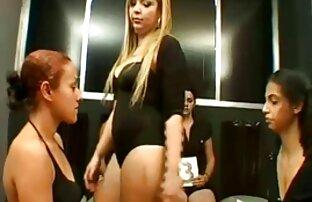 Kayla videos pornos audio latino ...