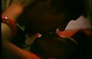 La gitane avec sa copine dans le cul! videos de sexo español latino