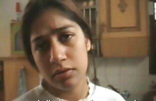 Asiático maduro webcam mostrar 6 1of2 hentai doblado al latino