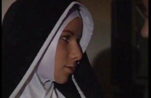 FOLLANDO Caliente porn audio latino