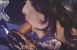 PASIÓN DE SHYLA EN EL SOFÁ el mejor porno en español latino de filmhond