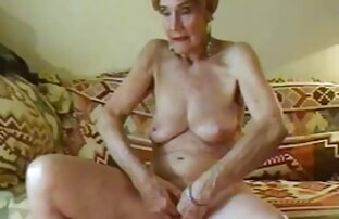 ella sexo anal audio latino puede follar bien