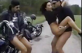 Analed ver videos porno en español latino y jizzed en hottie