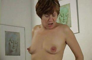 Mamá videos xxx gratis en español latino y el Doctor Gallo.