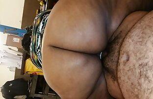 Peluquero videos porno gratis en latino calvo especial