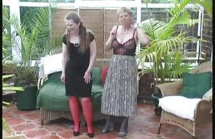 Super idol Ai sexo xxx español latino Kato voyeur de aguas termales al aire libre