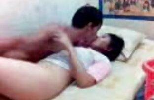 Masaje videos pornos caseros en español latino lingam