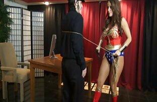 Bbc castiga Caliente adolescente videos porno en castellano latino