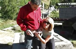 Alyssa Milano - Charmed1 videos xxx español latino