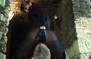 porno casero xvideos español latino