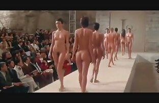 Arándano4x videos porno en audio latino