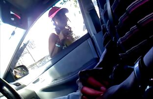 fait le 05 sexo español latino 07 2013
