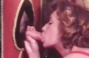 GEILE REIFE FOTZE 313 videos porno en español latino