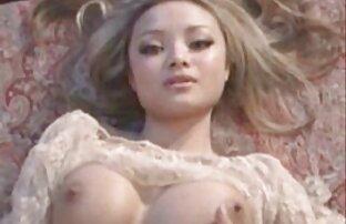 Hottie de tetas videos de porno español latino grandes en acción pov