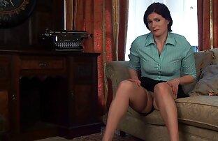 Jesse Jane se convence porno audio español latino de algo de pasión