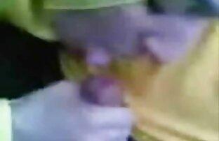 SANDALIAS BEBE CON COLLITOS Y videos xxx audio español latino PLATAFORMA